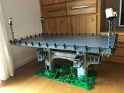 Lego Star Wars Landeplattform Endor