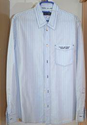 Hemd von Armani