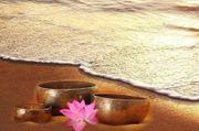 Biete schöne entspannungs Massagen für