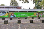 Storebox Köln Flittard
