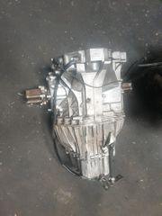 Multitronic Getriebe Audi 2 5