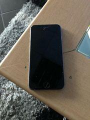 iPhone 6 zu verkaufen