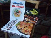 4 EUR für 2 Bücher