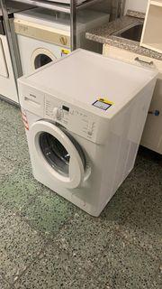 Waschmaschine - TOP - L27111