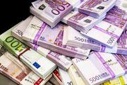Finanzielle Unterstützung durch Credit Finance