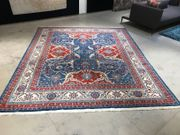 Teppich Türkei Samsun 310 x