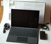 Microsoft Surface Pro 7 12