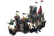 Lego Duplo Sets und Ersatzeilversorgung