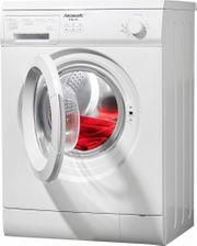 Verkaufe gebrauchte Waschmaschine