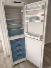 Bosch Kühlschrank