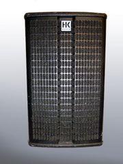 PA Anlage HK Audio Elements