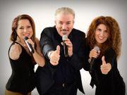 Italienische Live Hochzeitsband deutsch internationale