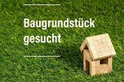 Baugrundstück gesucht in Gelnhausen Hasselroth