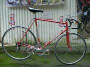 Straßenrennrad von FAN - FRANCE mit