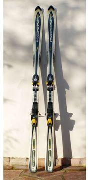 Ski Rossignol Cobra S Power