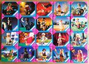 Playmobil Special Sammlung 219 Sets