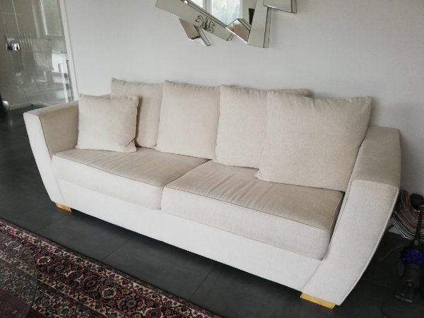 Couch Sofa 2er Garnitur Farbe