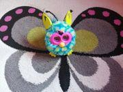 Furby von Hasbro