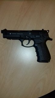 Waffen in Esslingen am Neckar Sammlungen & Seltenes