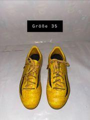 Adidas Fußballschuhe -Jungen