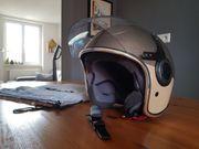Original Vespa-Helm Jethelm
