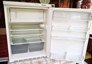 Kühlschrank mit 3 Sterne Kühlfach