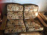 Couchgarnitur 3 2 1