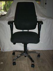 003564cd607b43 Büromöbel - gebraucht kaufen - Quoka.de