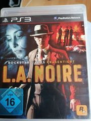 Verkaufe PS 3 Spiele