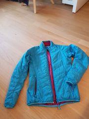 Salewa Damen Hybrid Jacke