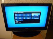Verkaufe Grundig LED TV Fernseher