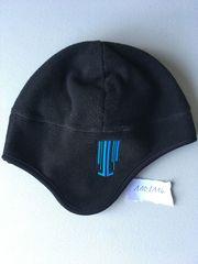 Mütze Helm 110 116