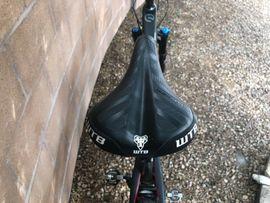 X-L Spot Mayhem 29er Mountainbike: Kleinanzeigen aus Frankfurt Nordend-West - Rubrik Mountain-Bikes, BMX-Räder, Rennräder