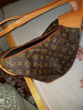 Taschen, Koffer, Accessoires - Rucksack neu
