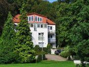 Sonnige FeWo in Sassnitz Rügen