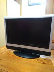 Flachbild TV