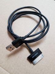 usb kabel für tablet samsung