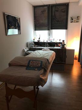 Massage Afrikanische GanzKörpermassage 60 Min: Kleinanzeigen aus München Hadern - Rubrik Kosmetik und Schönheit