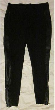 Gr XL 44 46 Leggings