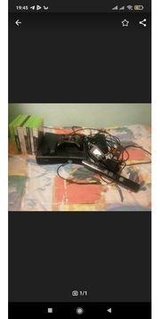 XBox360 Zu verkaufen