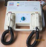 MARQUETTE HELLIGE Responder 1000 Defibrillator