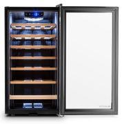 Vivo Vino 26 Weinkühlschrank Getränkekühlschrank