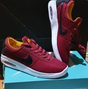 Nike Damen Schuhe Gr 38