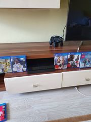 Sony PlayStation 4 - 500GB 2