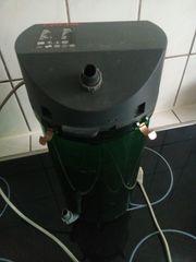 Eheim Aquarium Pumpe