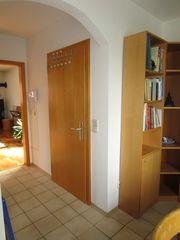 Schöne 3 5 Zimmer Maisonette