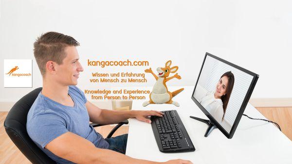 Online Computer- und IT-Kurse für