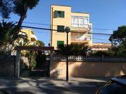 IL Privatverkauf Wohnung Las Maravillas