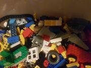 Suche Lego Lego Lego konvoluts