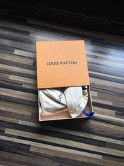Damengürtel Louis Vuitton